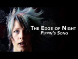'The Edge of Night (Pippin's Song)' - Lord of the Rings Cover by Endigo