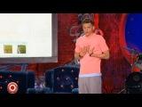 Павел Воля - Про Интернет и социальные сети