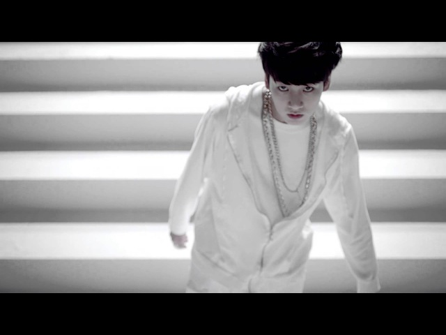 BTS (방탄소년단) 'N.O' Official Teaser 2