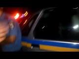 что новая полиция что дпс а клоуны на дорогах старые