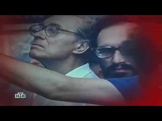 Палач и Дети (маньяк Михаил Макаров). Следствие вели.. криминал 2015 смотреть фильмы про зону.