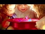Музыка из реклама Kinder Surprise / Киндер Сюрприз