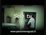 Paolo Meneguzzi - Vai Via