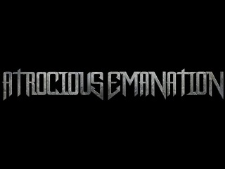 Atrocious Emanation - Homunculus Official Video