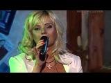 Марина Журавлёва   РОЖДЕННЫЕ В СССР 2012