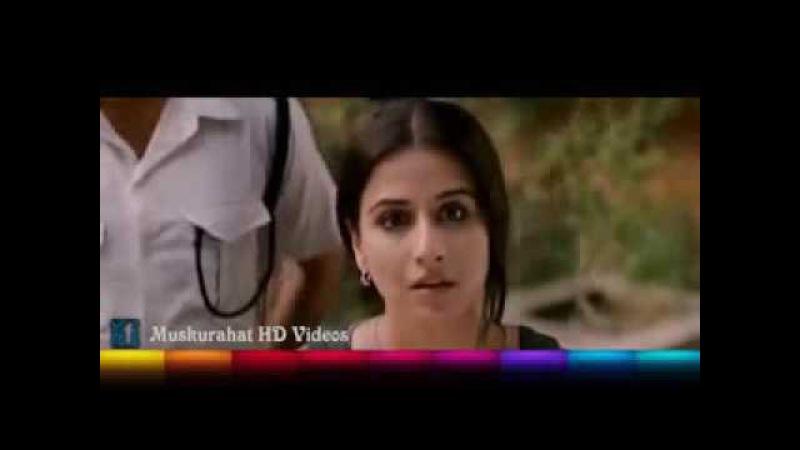 Kahaani 2 2016 Official Trailer Vidya Balan, Arjun Rampal, Jugal Hansraj