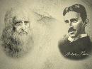 Властелин мира. Никола Тесла.
