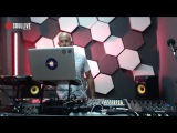 SOUND OF FICTION Radioshow - LOM (17.05.2016)