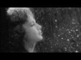 Лидия Клемент - Билеты до звёзд