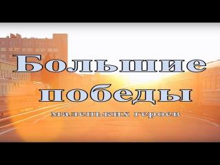 SIROP PRODUCTION - фильм