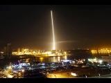 I Love Science RU / Многоразовая ступень Falcon 9 впервые в истории успешно вернулась на Землю