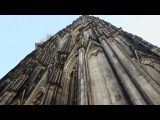 48. Cologne Cathedral