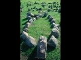 James Horner - The Battle of Stirling (Braveheart OST)