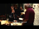 Eat pray love - How to learn Italian