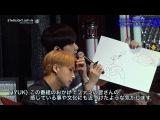 """VIXX's Home Party for STARLIGHT JAPAN"" ダイジェスト short ver."