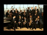 C Jam Blues - Lincoln Center Jazz Orchestra