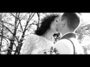Weddingvideo Дима и Кристина