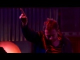 Gorillaz - Stylo (Live La Musicale) (Feat. Bobby Womack Bootie Brown)