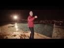 Wolfine - Te Fallé (Official Video)
