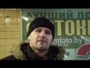 Jah#ponicaМитя Овчинников - Африка ночь  2011(муз. и сл. М. Овчинников)