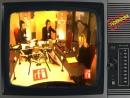 Zapping TV2RNOUNA La croisade de daesh N6 _Assad ou daesh