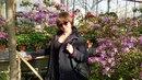 Марианна Саминская фото #16