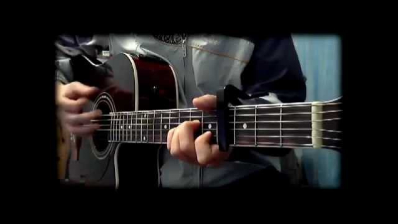 Казан казиев - скрипач (cover) - видео на канале песни под г.
