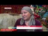 Екатерина Смирнова – самый добрый и милый физрук