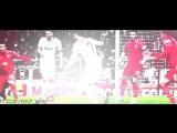 Great strike Cristiano Ronaldo // FRedit // vk.com/foot_vine1