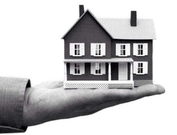 продажа недвижимости в республике бурятия