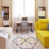 Студия дизайна интерьеров VL Design Interior