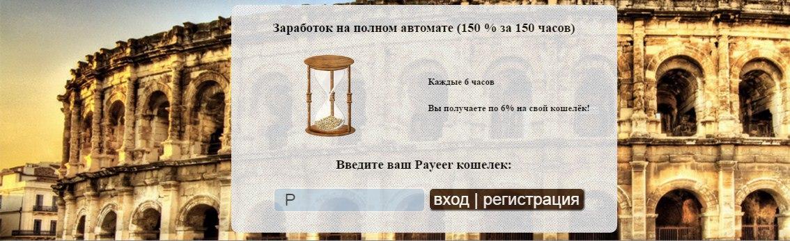 NPa7YGOSqfM.jpg