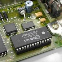 Картинки по запросу чип тюнинг в вологде фото
