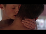 GAY VANS 18+ | Adoration (Casey Tanner and Ty Roderick) Preview