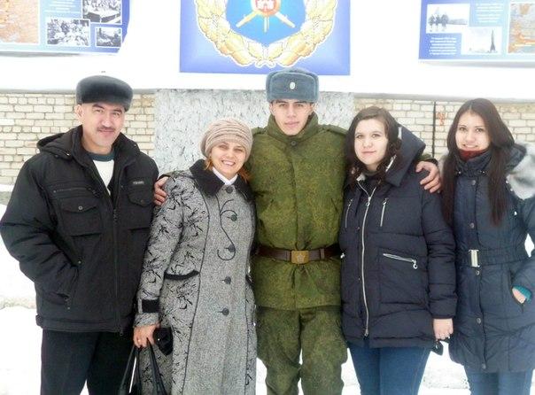Рафаэль Нурисламов |