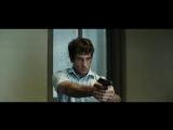 Анаклет Секретный агент (2015) Трейлер