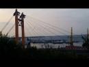 Один день в Одессе. Последняя любовь на земле