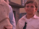"""Фильм """"Великий чемпион  Grand Champion."""" (2002)(США)"""