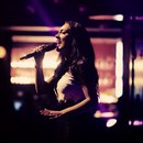 Ksenia Tanu фото #23