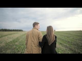 Artem&Aleksandra