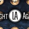 LIGHT AGAIN (Официальная группа)