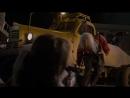 Поворот не туда 5  Wrong Turn 5 (2012) Жанр: Ужасы, триллер