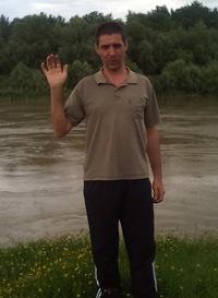 Климов Николай