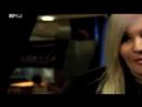 Секретные материалы шоу-бизнеса Выпуск 1 (15.10.2012)