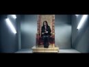 Snow Tha Product - So Dope (cutted)