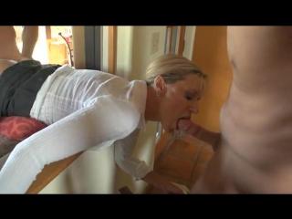 Секс игра застрявшая в окне