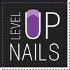 ***Level_up_Nails***Kiev💅🏻