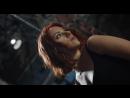 Мстители/The Avengers (2012) Превью ролика с Суперкубка