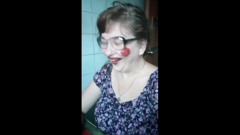Зиноида Клавдевна