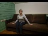 Видео-отзыв о диване Нельсон.